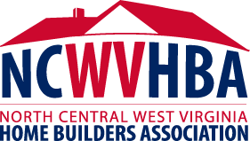 North Central WV Home Builders Association