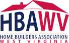 Home Builders Association of West Virginia